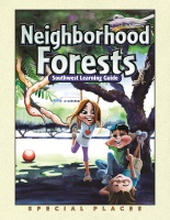Neighborhood Forests Learning Guide Image